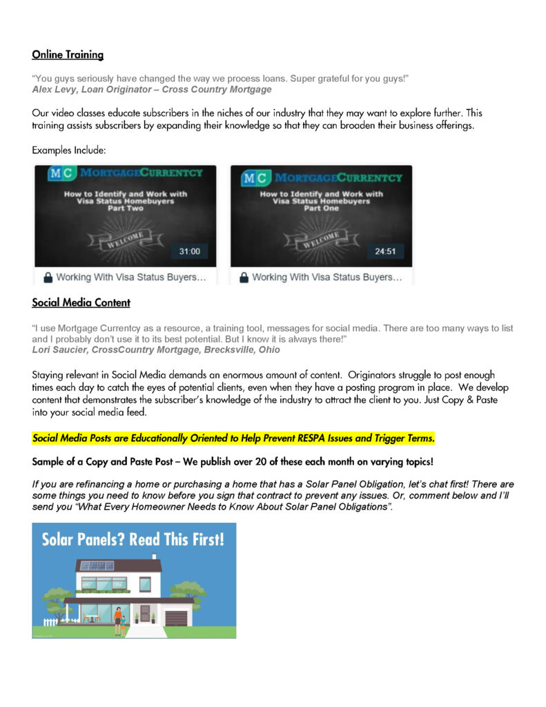 MC Overview Page 4