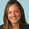 Daniella Casseres