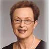 Sonja Grant Wheeler